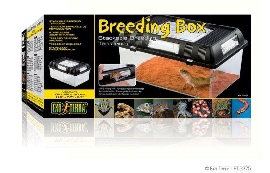 BREEDING BOX1