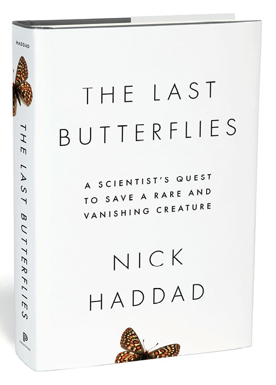 2019-7-Mixed-Media-Book-Review-The-Last-Butterflies-WB